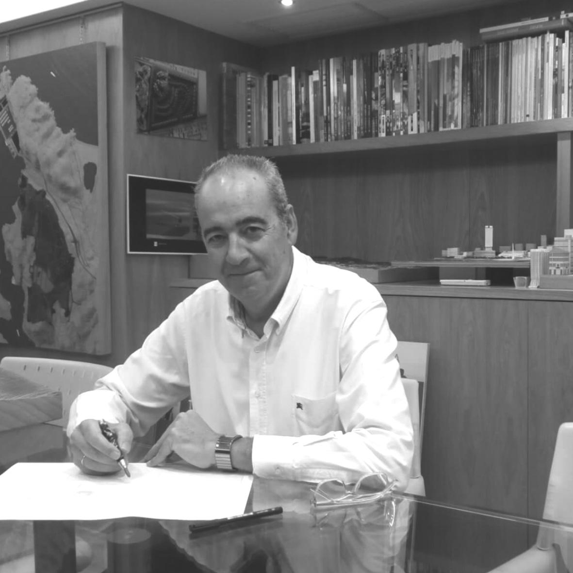 Eladio Castro López