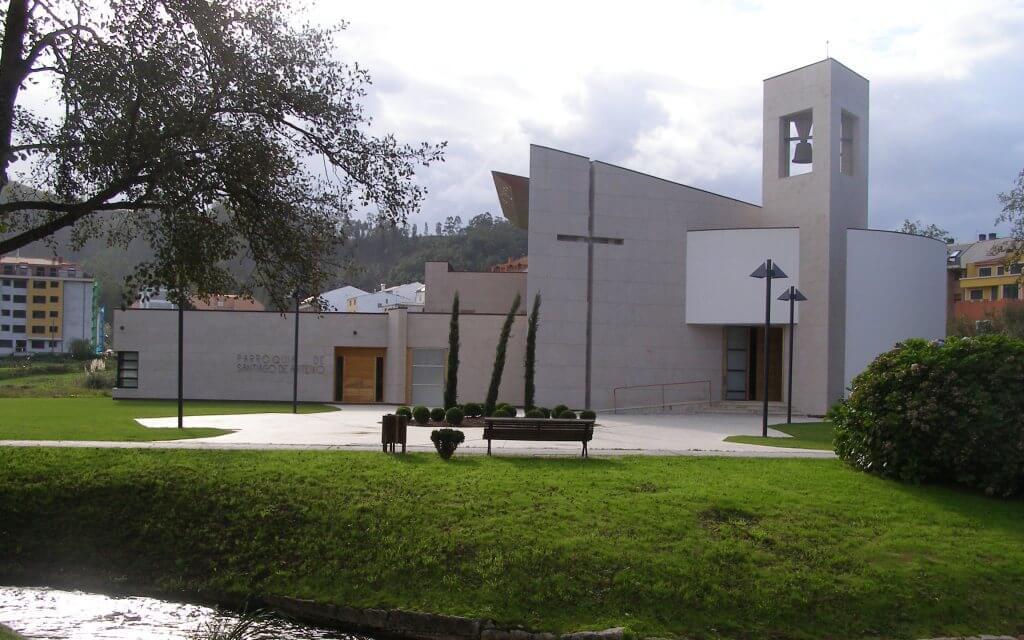 temploarteixo1