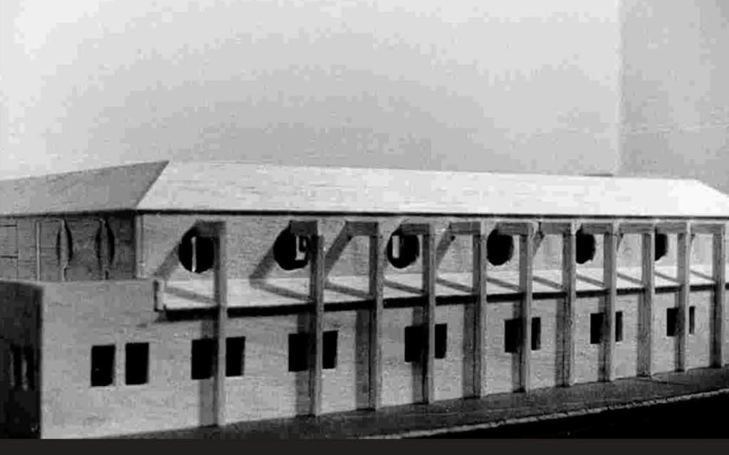 convento 4
