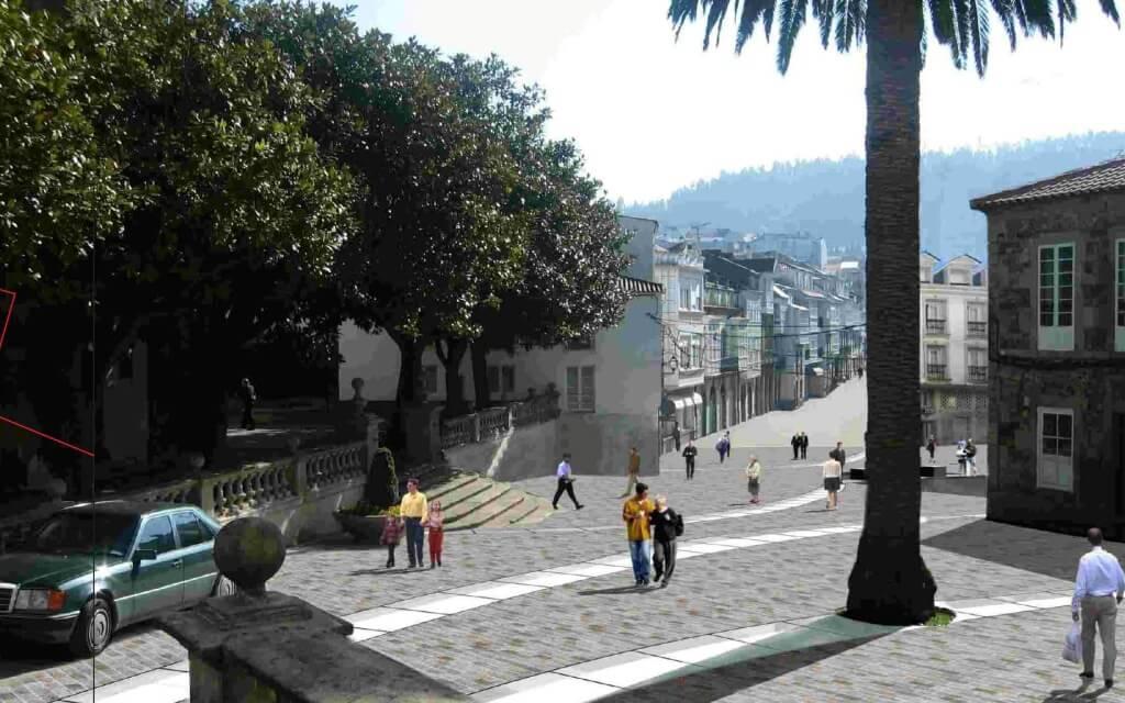 plazaisabel2