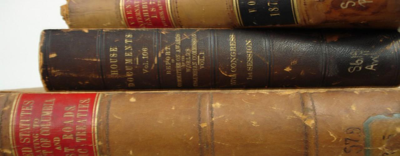 law-order1440-720