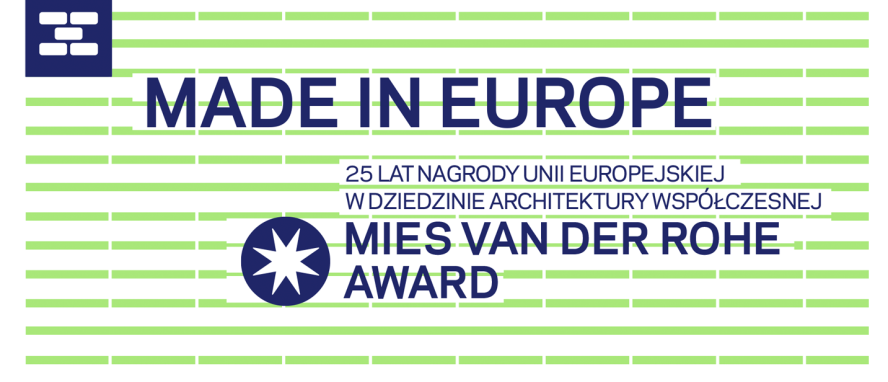 logo expo made in europe