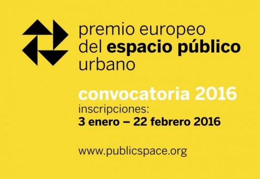 premio_europeo_espacio_publico