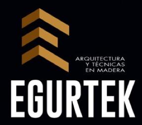 EGURTEK_logo