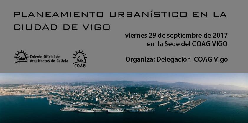 Planeamiento-Urb-Vigo_6-1