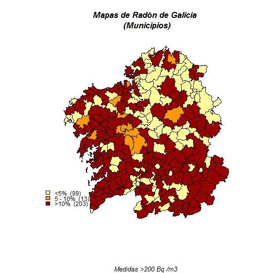 mapa_concello_02