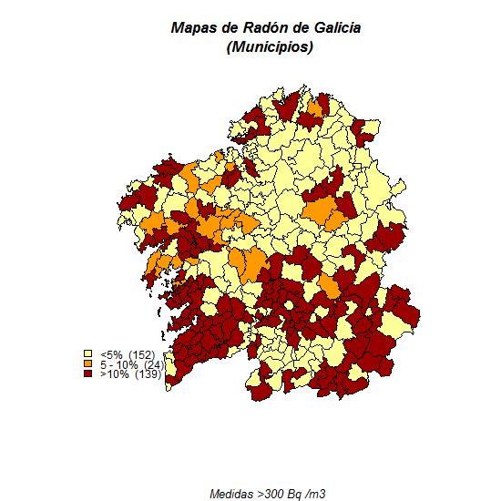mapa_concello_03